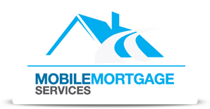 Mobile Mortgage Services Logo